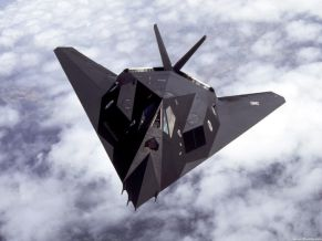 f117a-nighthawk